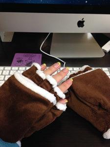 usb_glove
