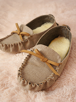 moccasin1