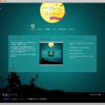 web_jimdo