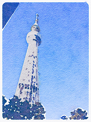 waterlogue03