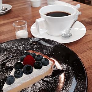 maruna_cafe03