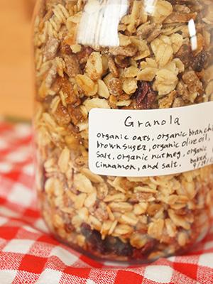 granola02