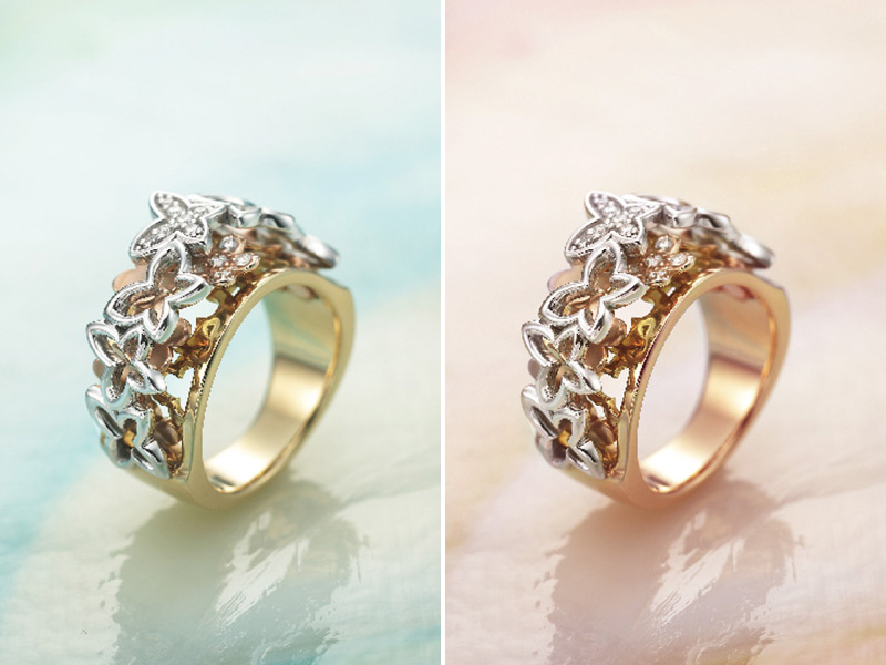 ring_before-after