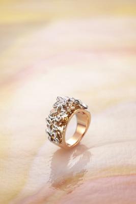 ring_beige
