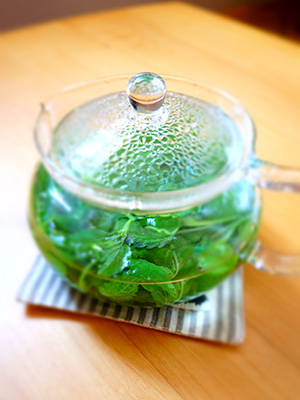 herb_tea2