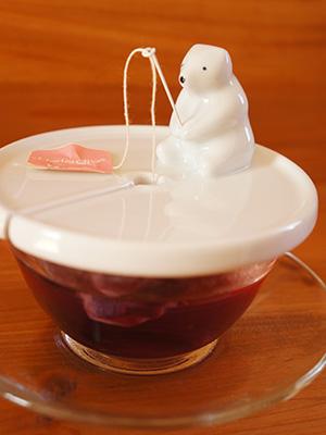 teabagholder05